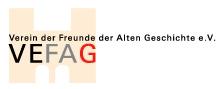 Verein der Freunde der Alten Geschichte e.V.